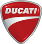 ducati-rev22-catalogo_201612893136_page28_image2