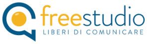 logo-freestudio