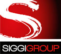 siggigroup